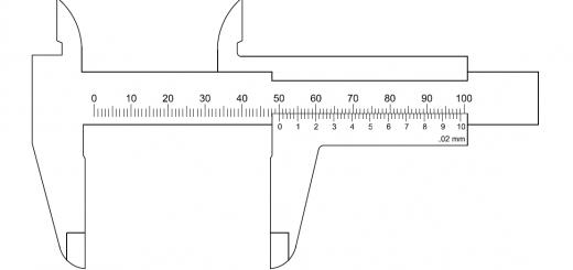 Super How To Read A Metric Vernier Caliper Weldnotes Com Wiring Cloud Intapioscosaoduqqnet